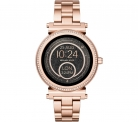 £20 OFF Michael Kors Smartwatches, from £329 with Code at Currys