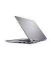 Dell Inspiron 13-7000 Series, Core i7-8550U, 8GB RAM, 256GB SSD, 13.3″ Full HD Touchscreen 2-in-1 Laptop – Grey £779.99 with £100 Back Code at Very