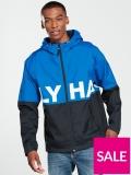 Helly Hansen Men's Amaze Jacket £84 @ Very