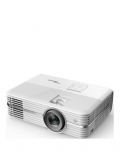 £100 off Optoma UHD40 4K HDR 2200 lumen DLP Projector £1,499.99 with code at Very