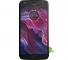 MOTO Moto X4 – 32GB Smartphone £249.99 at Currys