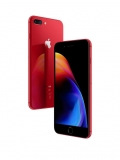 £100 Off Apple iPhone 8 Plus 256GB (PRODUCT)RED Special Edition – £809 with Code at Very