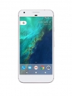 Google Pixel XL, 32Gb – Silver £439 (£309 with Code) at Very