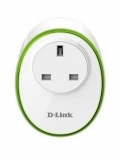 D-Link Wi-Fi Smart Plug £19.99 at Very