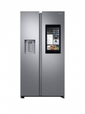 Samsung Family Hub American Style Fridge Freezer £2,400 (with code + cashback) + 5Yrs Warranty @ Very 🔥🔥🔥