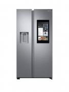 Samsung Family Hub American Style Fridge Freezer £2,400 (with code + cashback) + 5Yrs Warranty @ Very 🔥🔥🔥