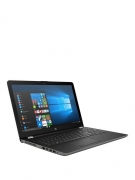 HP 15-bw029na A10-9620 Processor, 4Gb RAM, 1Tb Hard Drive, Full HD 15.6 inch Laptop – Grey £339.99 with Code at Very