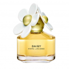 Marc Jacobs Daisy 50ml EDT Now £37 at Superdrug