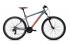 Marin Bolinas Ridge 1 2017 Hardtail Mountain Bike Grey £224.99 at Rutland Cycling