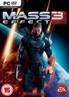 Mass Effect 3 (PC DVD) £4.62 at Amazon Warehouse Deals – Very Good