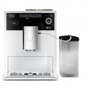 Melitta CI E970-101 Bean to Cup Coffee Machine Silver £569 w/code @ Co-op Electrical
