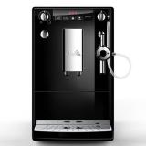 Melitta E 957-101 Solo Perfect Milk Bean To Cup Coffee Machine Black £389.99 w/code @ Co-op Electrical