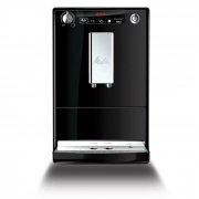 Melitta E950-101 Solo Bean To Cup Coffee Machine Black £319.99 with code @ Co-op Electrical