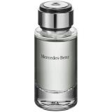 Mercedes Benz For Men Eau de Toilette for him £24.99 @ The Perfume Shop