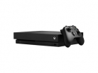 Microsoft Xbox One X 1TB – Black £399 at BT Shop – Limited Offer