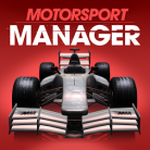 Motorsport Manager Mobile Free for Android & iOS – Limited Time