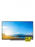 Toshiba 43U5766DB 43 inch, 4K UHD, Freeview Play, Smart TV £279.99 at Very