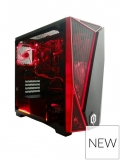 Cyberpower Armada 1060 VR Ready Gaming PC £769.99 with Code at Very