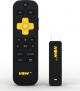 NOW TV Smart Stick with Entertainment, Cinema or Kids Pass £14.99 @ Argos