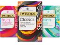 3 for 2 Loose Tea with Code at Twinings
