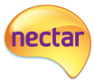 2 Nectar Points for Every £1 Spent at Argos Online – Start Collecting Now!