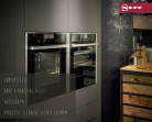 £50 Off Neff Built-in Appliances with Code at Currys PC World