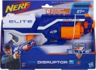 Nerf N-Strike Elite Disruptor Toy £7 (was £17) at Amazon – Ends Today