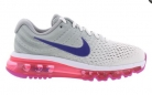 Nike Air Max 2017 – Women Shoes £39.99 at Foot Locker