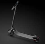 Ninebot Segway ES1 No. 9 Folding Electric Scooter from Xiaomi Mijia – BLACK £236.40 w/code @ Gearbest