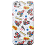 30% Off Nintendo Phone Cases with Free Delivery £9.99 with Code at IWOOT