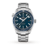 20% OFF Omega Seamaster Planet Ocean Gents Watch £4,600 at Goldsmiths