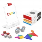 Osmo Genius Kit £67.49 (was £89.99) and Meccano Max 6040732 £112.49 (was £149.99) at Amazon – Daily Deal