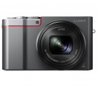 PANASONIC Lumix DMC-TZ100 4K Compact Camera £439.99 (after £50 cashback) + 20% (£97.99) Off for New Customers (£342) at Very