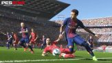 PES 2018 Premium Edition for Xbox One, Xbox 360, PS4, PS3 and PC, Now ONLY £34.85 at Simply Games