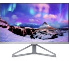 Clearance: Philips C-Line 24″ Full HD IPS Monitor – VGA HDMI DP £129.99 at BT Shop, £179.99 at Currys