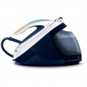 Philips GC9630/20 Perfect Care Elite Steam Generator Iron with Optimal Temperature and 420 g Steam Boost