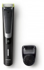 Philips OneBlade Pro QP6510/30 Hybrid Trimmer & Shaver £49.99 – Ends Today