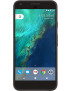Google Pixel XL Phone SIM Free £399.99 at Carphone Warehouse