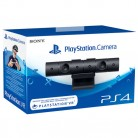 PlayStation VR Camera £34.99 + Free Delivery with Code at Toys R Us