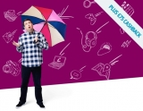 £75 Cashback with Plusnet Unlimited Broadband (£152.88 a Year / £12.74/mth) at Plusnet