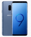 Get Up to £200 Off Samsung Galaxy S9 / S9+ by Trading in Your Phone (inc iPhones) at Samsung