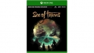 Sea of Thieves for Xbox One Now Only £49.99 (Save £5) at Microsoft