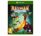 Rayman Legends Xbox One Game £11.99 at Very