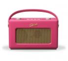 Roberts Radio Revival RD60 DAB Radio – Pink £139.99 at Argos