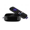 Roku 2 Streaming Media Player (4205E) with Faster Processor – £29.99
