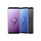 Samsung Galaxy S9 Smartphone £699 at BT Shop