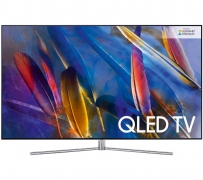 £60 OFF TVs Over £699 Using Code @ Co-op Electrical
