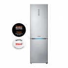 Samsung RB41J7859S4 A+++ Energy 60cm Frost Free Fridge Freezer £929.00 with Code at PRC Direct