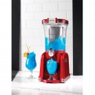 SMART Retro 5 in 1 Slush and Treat Maker £53.99 with Code at IWOOT