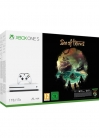 Xbox One S 1TB Console Sea of Thieves Bundle £209.99 at Base